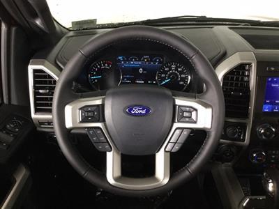 2020 Ford F-150 SuperCrew Cab 4x4, Pickup #JF16764 - photo 17