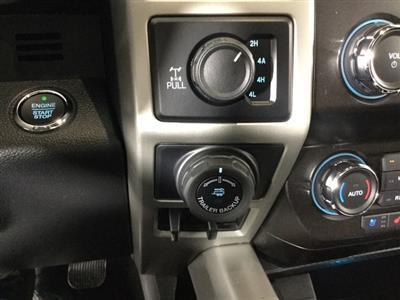 2020 Ford F-150 SuperCrew Cab 4x4, Pickup #JF16764 - photo 22