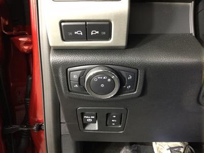 2020 Ford F-150 SuperCrew Cab 4x4, Pickup #JF16764 - photo 23