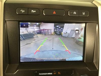 2020 Ford F-150 SuperCrew Cab 4x4, Pickup #JF16764 - photo 24