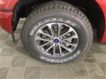 2020 Ford F-150 SuperCrew Cab 4x4, Pickup #JF16764 - photo 9