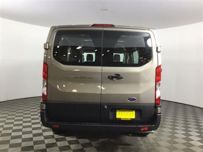 2020 Ford Transit 150 Low Roof 4x2, Empty Cargo Van #JF16785 - photo 8