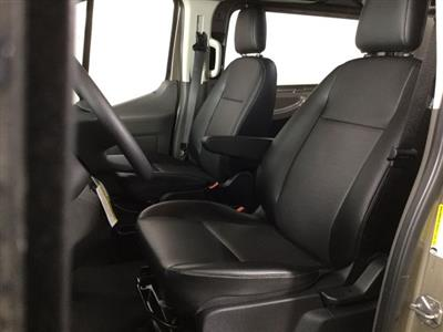2020 Ford Transit 150 Low Roof 4x2, Empty Cargo Van #JF16785 - photo 13