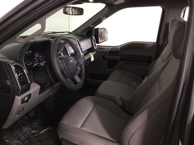 2020 Ford F-150 SuperCrew Cab 4x4, Pickup #JF17013 - photo 9