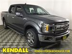 2020 Ford F-150 SuperCrew Cab 4x4, Pickup #JF17013 - photo 1