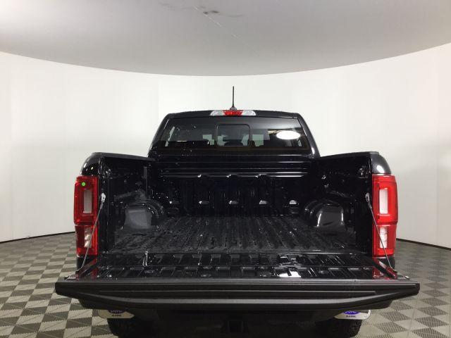 2020 Ford Ranger SuperCrew Cab 4x4, Pickup #JF17075 - photo 11