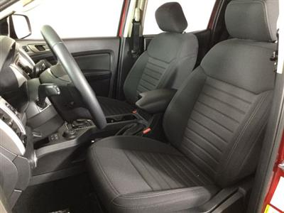 2020 Ford Ranger SuperCrew Cab 4x4, Pickup #JF17102 - photo 14