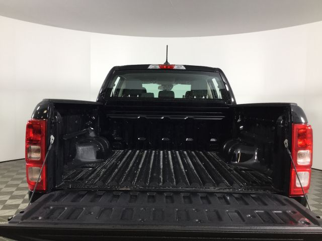 2020 Ford Ranger SuperCrew Cab 4x4, Pickup #JF17123 - photo 12