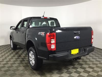 2020 Ford Ranger SuperCrew Cab 4x4, Pickup #JF17123 - photo 9