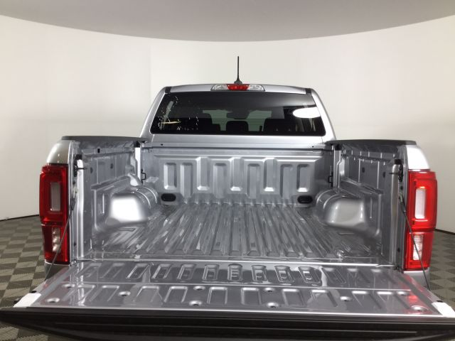 2020 Ford Ranger SuperCrew Cab 4x4, Pickup #JF17153 - photo 13