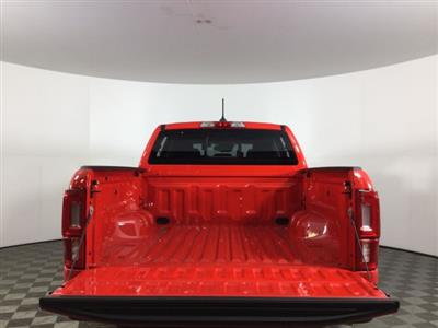 2020 Ford Ranger SuperCrew Cab 4x4, Pickup #JF17162 - photo 12