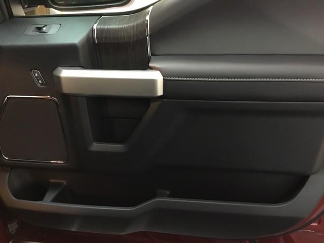 2020 Ford F-350 Crew Cab 4x4, Pickup #JF17186 - photo 32