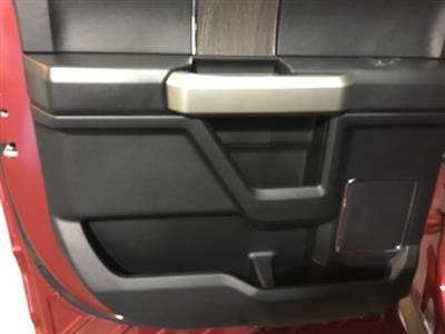 2020 Ford F-350 Crew Cab 4x4, Pickup #JF17186 - photo 24