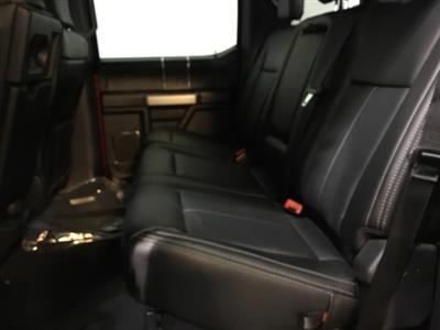 2020 Ford F-350 Crew Cab 4x4, Pickup #JF17186 - photo 25