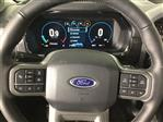 2021 Ford F-150 SuperCrew Cab 4x4, Pickup #JF17207 - photo 14