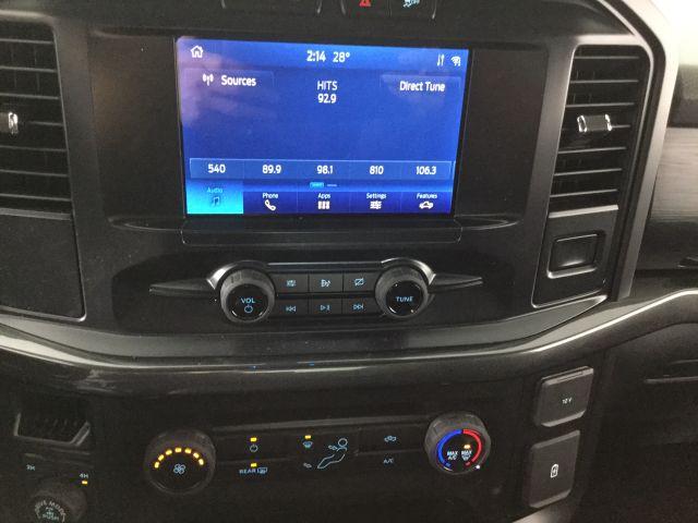 2021 Ford F-150 SuperCrew Cab 4x4, Pickup #JF17251 - photo 15
