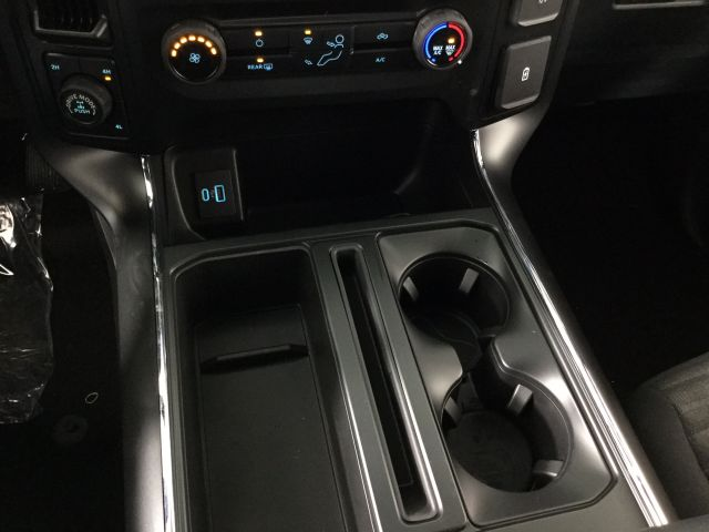 2021 Ford F-150 SuperCrew Cab 4x4, Pickup #JF17251 - photo 16