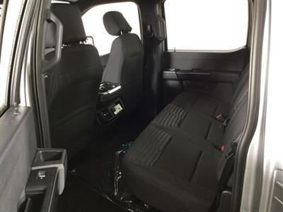 2021 Ford F-150 SuperCrew Cab 4x4, Pickup #JF17251 - photo 11