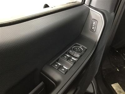2021 Ford F-150 SuperCrew Cab 4x4, Pickup #JF17251 - photo 13