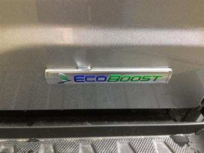 2021 Ford F-150 SuperCrew Cab 4x4, Pickup #JF17251 - photo 9