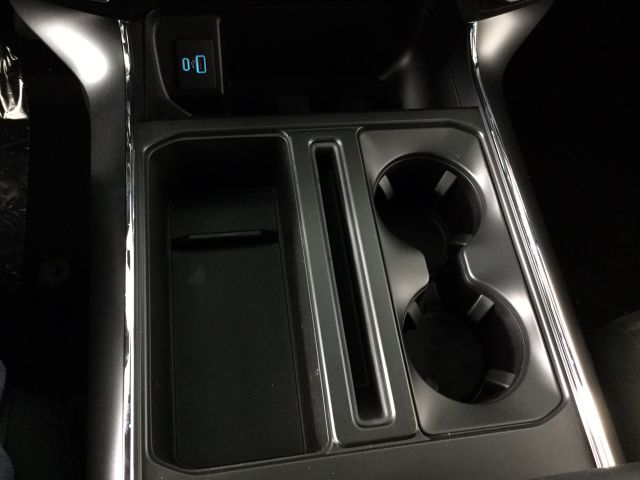 2021 Ford F-150 SuperCrew Cab 4x4, Pickup #JF17252 - photo 14