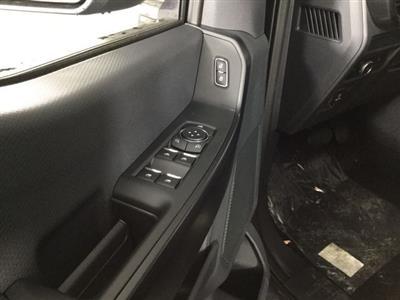 2021 Ford F-150 SuperCrew Cab 4x4, Pickup #JF17252 - photo 11