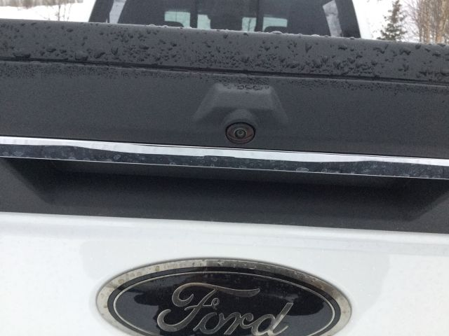 2021 Ford F-250 Crew Cab 4x4, Pickup #JF17269 - photo 10