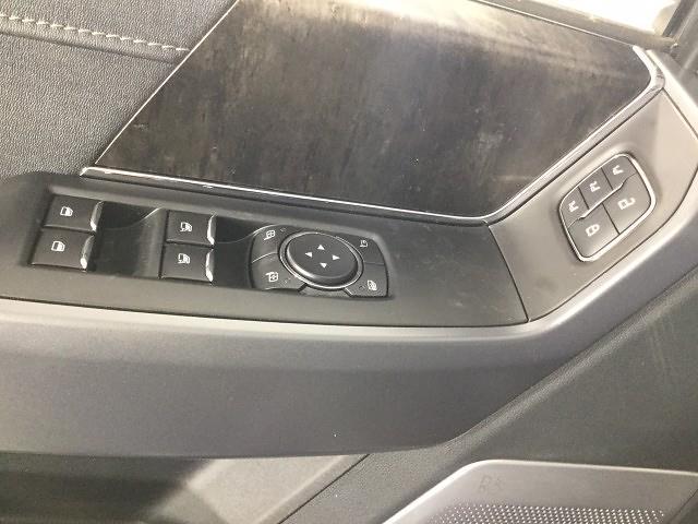 2021 Ford F-150 SuperCrew Cab 4x4, Pickup #JF17377 - photo 16