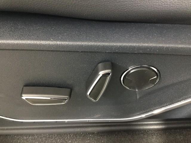 2021 Ford F-150 SuperCrew Cab 4x4, Pickup #JF17377 - photo 18