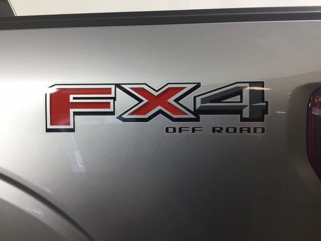2021 Ford F-150 SuperCrew Cab 4x4, Pickup #JF17377 - photo 10