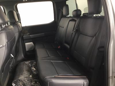 2021 Ford F-150 SuperCrew Cab 4x4, Pickup #JF17377 - photo 19
