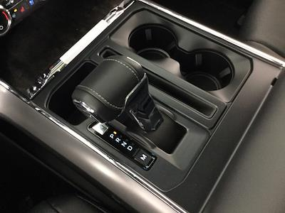 2021 Ford F-150 SuperCrew Cab 4x4, Pickup #JF17377 - photo 25