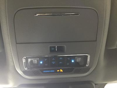 2021 Ford F-150 SuperCrew Cab 4x4, Pickup #JF17377 - photo 26