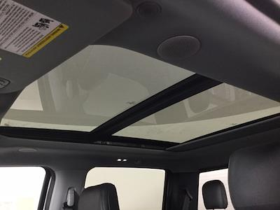 2021 Ford F-150 SuperCrew Cab 4x4, Pickup #JF17377 - photo 27
