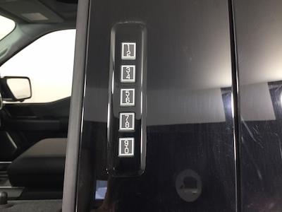 2021 Ford F-150 SuperCrew Cab 4x4, Pickup #JF17377 - photo 8