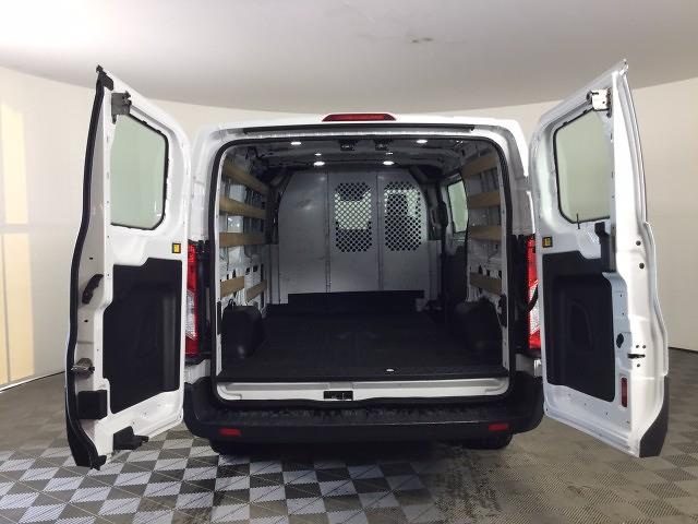 2019 Ford Transit 250 Low Roof 4x2, Empty Cargo Van #JF17407A - photo 23