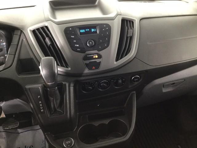 2019 Ford Transit 250 Low Roof 4x2, Empty Cargo Van #JF17407A - photo 29