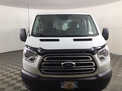 2019 Ford Transit 250 Low Roof 4x2, Empty Cargo Van #JF17407A - photo 19