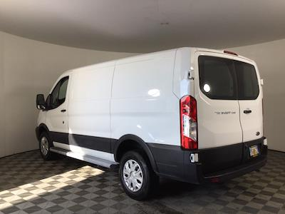 2019 Ford Transit 250 Low Roof 4x2, Empty Cargo Van #JF17407A - photo 21