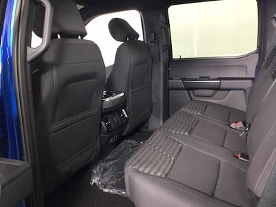 2021 Ford F-150 SuperCrew Cab 4x4, Pickup #JF17523 - photo 11