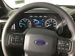 2021 Ford F-150 SuperCrew Cab 4x4, Pickup #JF17523 - photo 12