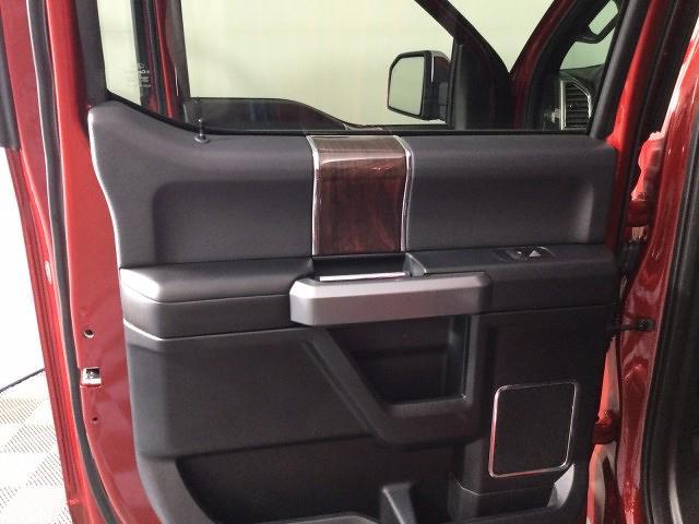 2016 F-150 SuperCrew Cab 4x4,  Pickup #JF17666A - photo 10