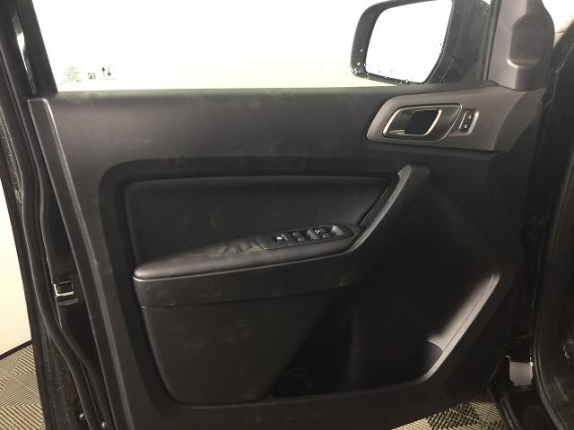 2020 Ford Ranger SuperCrew Cab 4x4, Pickup #JF17694 - photo 8