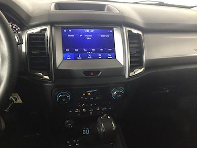 2020 Ford Ranger SuperCrew Cab 4x4, Pickup #JF17694 - photo 13