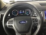 2020 Ford Ranger SuperCrew Cab 4x4, Pickup #JF17694 - photo 11