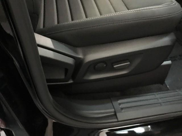 2021 Ford Ranger SuperCrew Cab 4x4, Pickup #JF17902 - photo 22