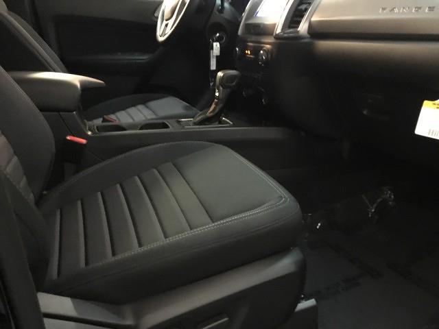 2021 Ford Ranger SuperCrew Cab 4x4, Pickup #JF17902 - photo 23