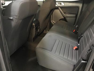2021 Ford Ranger SuperCrew Cab 4x4, Pickup #JF17902 - photo 18