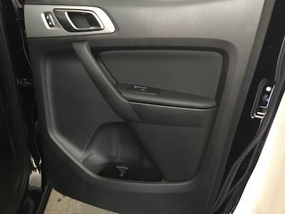 2021 Ford Ranger SuperCrew Cab 4x4, Pickup #JF17902 - photo 19