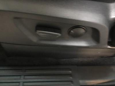2021 Ford Ranger SuperCrew Cab 4x4, Pickup #JF17902 - photo 8